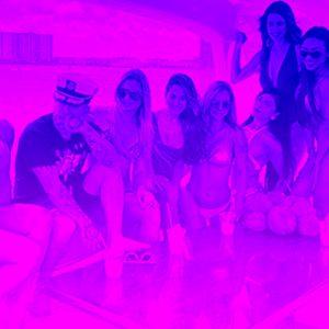 lolitas ecuador acompañantes viajes